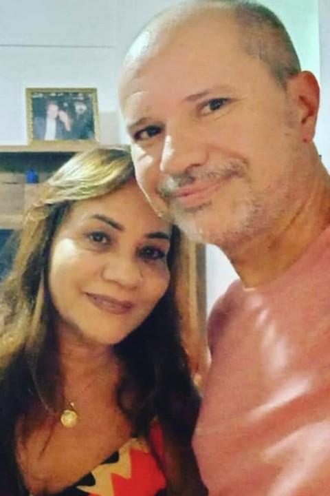 casal atropelamento - Jogador Marcinho é indiciado por duplo homicídio após atropelar casal