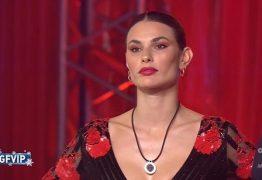"""Italianos ameaçam """"sabotar"""" 'BBB 21' nas redes sociais e brasileiros reagem"""