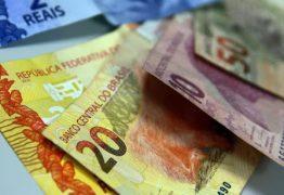NOVO 'AUMENTO': reajuste do salário mínimo ficou abaixo da inflação em 2021; Governo vai precisar rever o valor