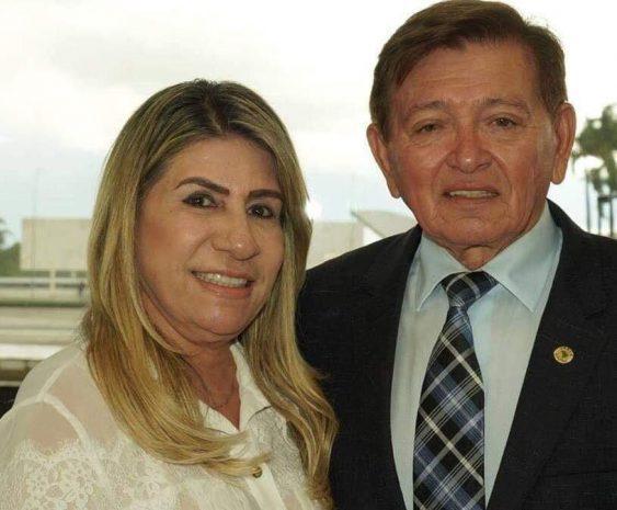 downloadfile - 'Não sei como deixar ir o amor da minha vida', diz Edna ao lamentar morte de João Henrique