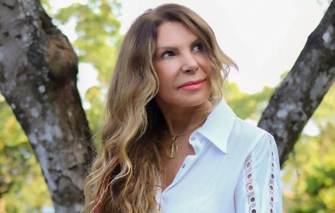 elba ramalho 1 - Elba, uma artista incomodada com a polarização política e ideológica