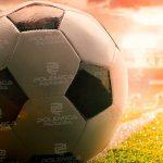 futebol tv 150x150 - FUTEBOL: saiba quais partidas serão televisionadas neste sábado; veja onde assistir