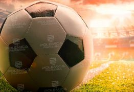 Veja os horários dos jogos de hoje, domingo (7)