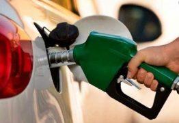 Pesquisa do Procon-JP aponta menor preço da gasolina a R$ 4,46, em João Pessoa