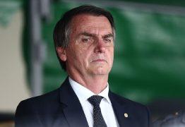 Assessor do vice-presidente Mourão tenta articular conversas para possível impeachment de Bolsonaro