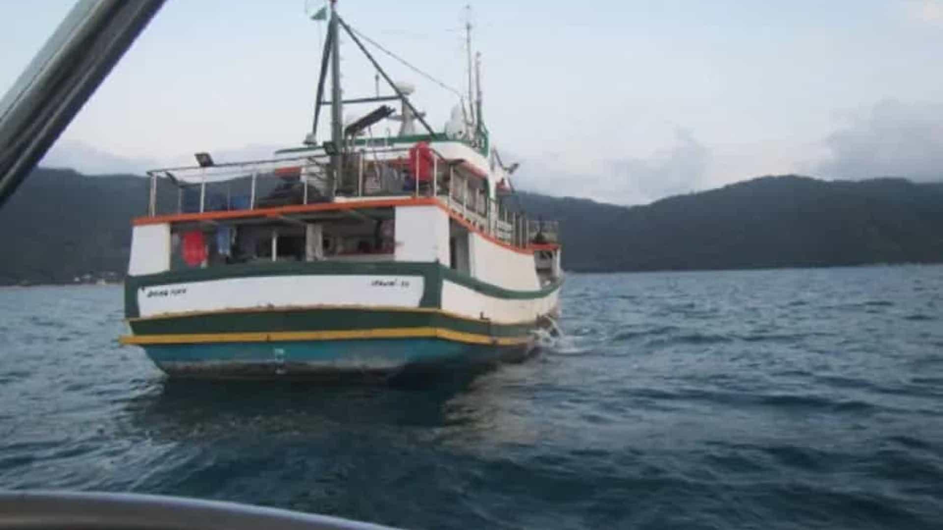 naom 5d445a7aa0da7 - Pará proíbe entrada de barcos de passageiros provenientes do Amazonas