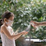 oms crianca mascara coronavirus 1 150x150 - COI ameaça punir quem não seguir os cuidados de prevenção à Covid-19