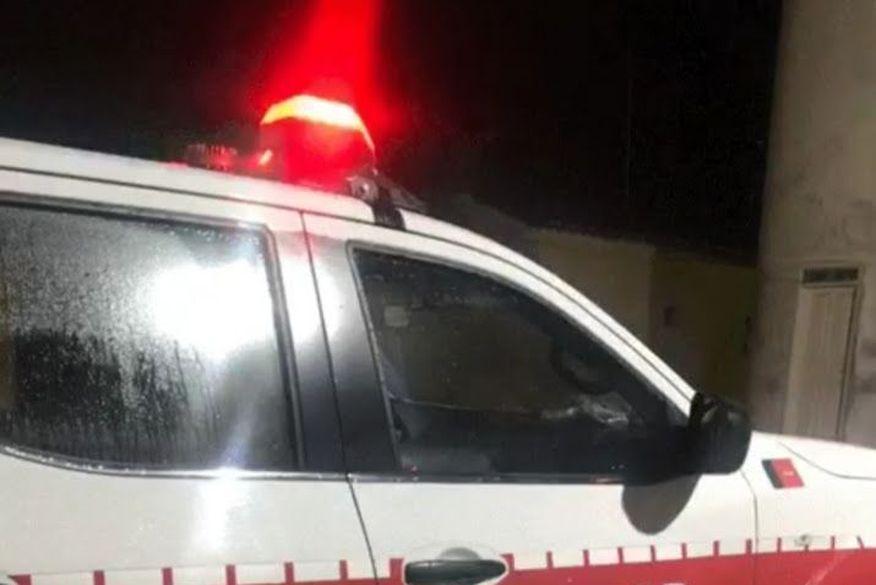 policia militar - Esquema de tráfico por delivery é desarticulado pela PM no Litoral Norte do estado