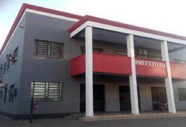 NOVO DECRETO: prefeitura de Cajazeiras estende horário de funcionamento de bares e restaurantes