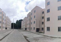 Prefeitura de João Pessoa entrega 192 apartamentos no Residencial Vista Verde nesta segunda