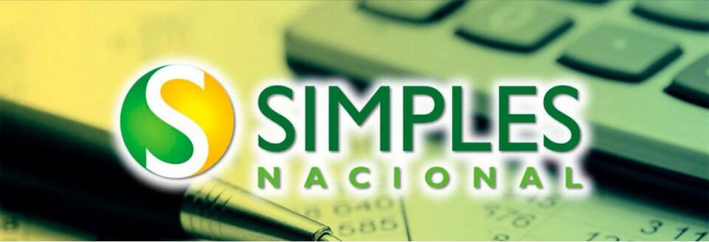 simples nacional - Prazo para aderir ao Simples Nacional segue até 29 de janeiro