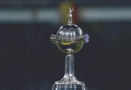 Após término da fase de grupos, confira possíveis confrontos das oitavas da Libertadores