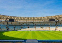 Conmebol anuncia data e local da final da Libertadores 2020