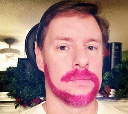 xblog beard 7.jpg.pagespeed.ic .kp3WpWpGZO - Barba de rabo de macaco desponta como tendência nas redes sociais