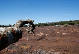 Empresa Vale e governo de Brumadinho assinam acordo global de reparação integral dos danos ambientais e sociais