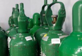 AUXÍLIO NA CRISE: Venezuela envia novos cilindros de oxigênio para ajudar Amazonas e Roraima