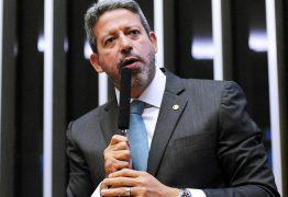 Com 302 votos, Arthur Lira é eleito presidente da Câmara dos Deputados; confira o placar final