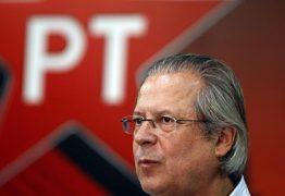 MPF denuncia José Dirceu, Renato Duque e mais 13 por diversos crimes em 49 contratos com a Petrobras