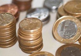 Mercado financeiro já projeta inflação de 2021 acima da meta central do BC