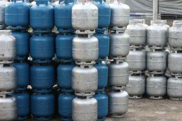 Botijão de gás pesquisa preço 1024x768 1 360x240 - PROCON Patos divulga pesquisa do gás de cozinha do mês de setembro