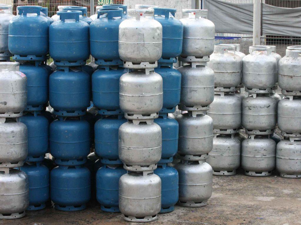 Botijão de gás pesquisa preço 1024x768 1 - PROCON Patos divulga pesquisa do gás de cozinha do mês de setembro