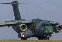 Governo do Distrito Federal exonera militar suspeito de comandar esquema de tráfico de drogas usando aviões da FAB