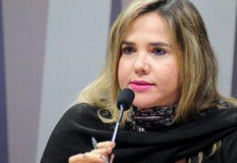 Procuradora diz que TRF, Moro, Lava Jato e Globo queriam Lula preso para ter 'orgasmo múltiplo' e 'tesão'