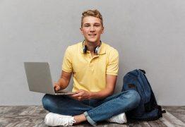 Fies: hoje (5) é o último dia para estudantes complementarem informações
