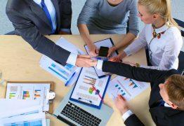Pandemia intensifica habilidade do Departamento de RH na promoção de equilíbrio nas empresas
