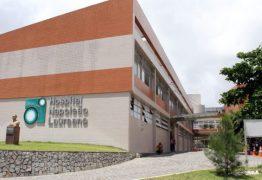 Ilícitos na fundação que administra Hospital Napoleão Laureano, são divulgados pelo MPF