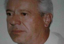 Justiça decreta prisão de ex-prefeito acusado de estuprar duas irmãs