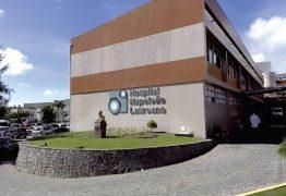FRAUDES CONTÁBEIS E OUTRAS IRREGULARIDADES: MPPB e MPF ajuízam ação para destituir diretoria do Laureano