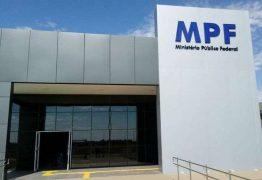 MPF processa auditor da Receita que cobrou propina de R$ 23 milhões para encerrar fiscalização contra empresa