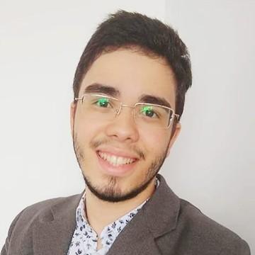 Samuel de Brito - Arthur Lira responde sobre impeachment de Bolsonaro e cai em contradição - Por Samuel de Brito
