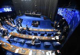 Congresso derruba veto presidencial e permite federações partidárias; Entenda