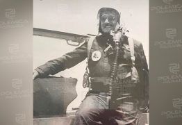 WhatsApp Image 2021 02 08 at 17.10.50 1 e1612815994132 262x180 - UMA PANE NO AR: o dia em que Zé Maranhão consertou um avião nas nuvens e salvou a vida do seu secretariado - por Fátima Bezerra