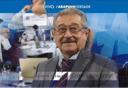 WhatsApp Image 2021 02 11 at 20.11.54 262x180 - 'A UNIÃO DOS CONTRÁRIOS': a lição de Zé Maranhão na última entrevista exclusiva à rádio Arapuan FM - por Felipe Nunes