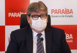 Azevêdo agradece apoio do PT e sinaliza com volta de secretaria