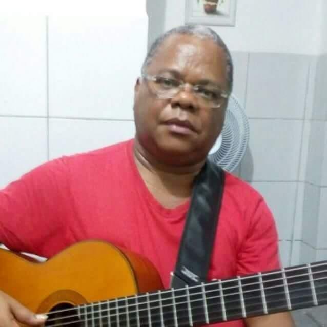 chico de assis - Secult emite nota de pesar pela morte do compositor Chico de Assis - CONFIRA