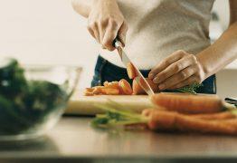 Marmita saudável: especialista dá dicas de como preparar refeições práticas e nutritivas