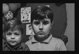 Velório e sepultamento de irmãos de 7 e 4 anos acontecem nesta segunda (1)