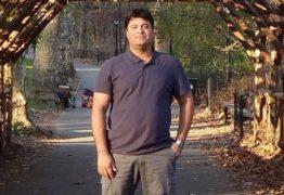 Dom Juan dá golpe em mulher e compra fazenda usando nome de morto