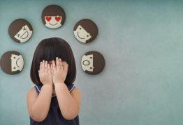 A importância do papel dos pais nas atitudes e na educação emocional dos filhos – Por Telma Abrahão