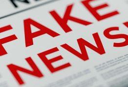 fake news 262x180 - Contradições: a pandemia e as fake news que não incomodam - por Felipe Nunes
