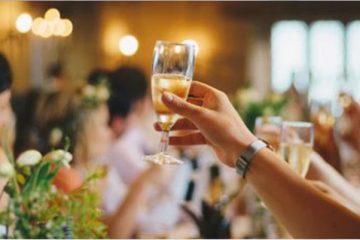 Fotógrafa apaga álbum de casamento após noivo proibi-la de beber água e fazer intervalo de 20 minutos