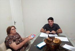 DEVEM PAGAR MULTA: TRE-PB reprova contas de campanha de prefeito e vice de Nova Olinda – VEJA DOCUMENTO