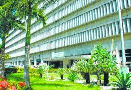 Inscrições para compor a Comissão de Ética de Enfermagem do HULW estão abertas