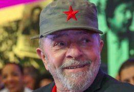 Defesa de Lula envia ao STF 'perícia independente' de mensagens de Moro e Deltan