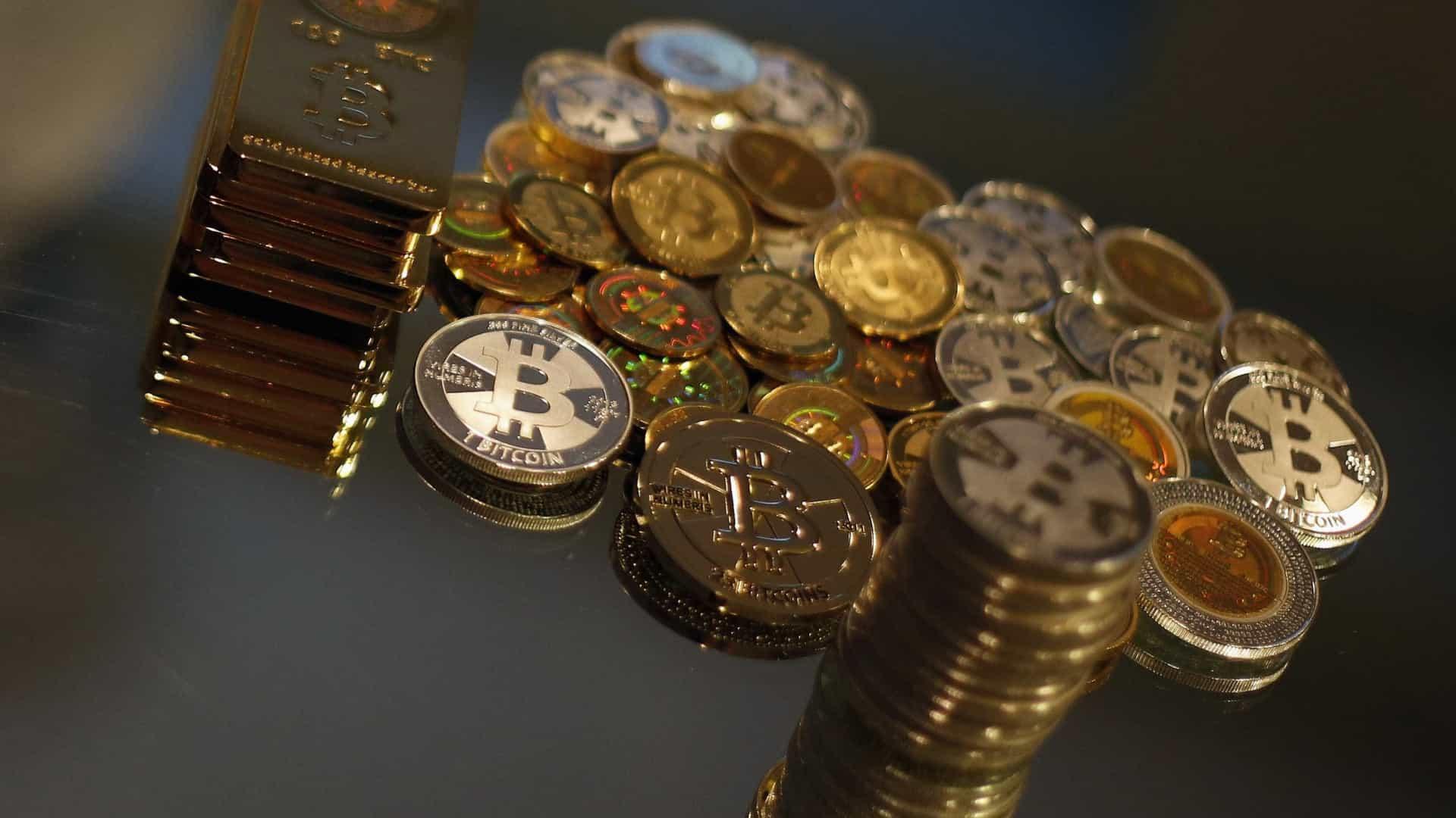 naom 57a24d6ad2b3e - NOVIDADE?! Time contrata jogador de futebol com bitcoins