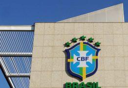 CBF define horários das partidas atrasadas do Palmeiras pelo Brasileirão